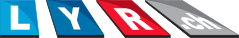 logo_lyr